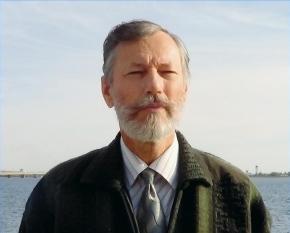 Фёдоров П.Б.