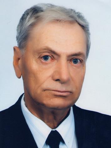 Хижняков Ю.А.