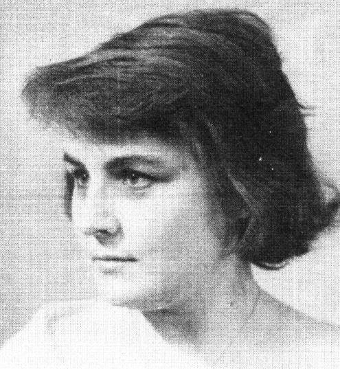 Кравцова Раиса Дмитриевна