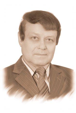 Куракин Н.Ф.