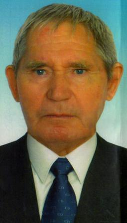 Золонцев Анатолий Михайлович